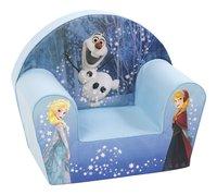 Fauteuil pour enfant Disney La Reine des Neiges