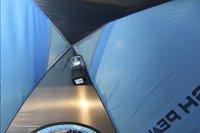 High Peak Tente igloo Monodome-Détail de l'article