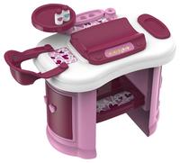DreamLand table de soins pour poupée-Côté gauche