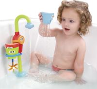 Yookidoo robinet de bain Flow Fill & Spout-Image 3