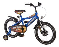 Volare kinderfiets Extreme 16' (95% afmontage)