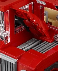LEGO Creator 10258 London Bus-Artikeldetail