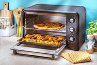 Moulinex Oven Optimo 19 l OX444810