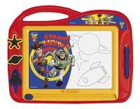 Clementoni ardoise magique Toy Story 4-Avant