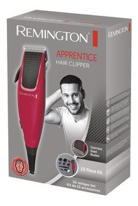 Remington Tondeuse Apprentice Hair Clipper HC5018-Vooraanzicht