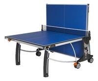 Cornilleau table de ping-pong Performance 500 pour l'intérieur-Image 1