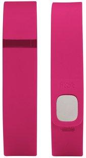 Fitbit Flex coach électronique rose-Détail de l'article