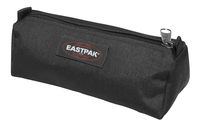 Eastpak plumier Benchmark Core Solids Black