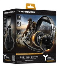 Thrustmaster casque-micro gaming Y300CPX Ghost Recon Wildlands