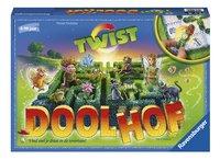 Doolhof Twist NL