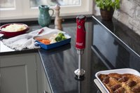Russell Hobbs Staafmixer Retro Red 25230-56-Afbeelding 5
