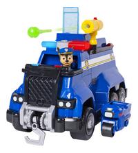 PAW Patrol Ultimate Police Cruiser-Artikeldetail