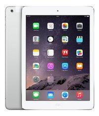 Apple iPad mini 2 wi-fi + cellular 32 GB zilver-Artikeldetail