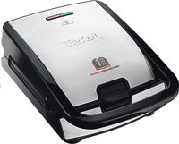 Tefal multigrill Collection SW853D12-Avant