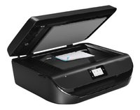 HP Printer All-in-one OfficeJet 5230-Artikeldetail
