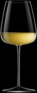 Luigi Bormioli 6 verres à vin rouge I Meravigliosi 45 cl-Détail de l'article