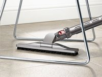 Dyson Stofzuiger Cinetic Big Ball Parquet-Afbeelding 4