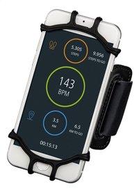 Hama sportarmband voor smartphone Switch-Afbeelding 1