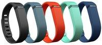 Fitbit Flex activiteitsmeter zwart