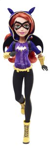 DC Super Hero Girls poupée mannequin Batgirl-Détail de l'article