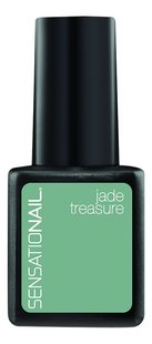 SensatioNail Gel Polish jade treasure-Avant