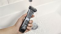 Philips Tondeuse corps Bodygroom Series 7000 BG7020/15-Image 7