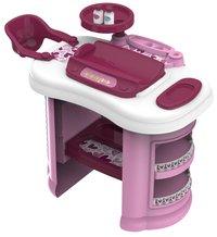 DreamLand table de soins pour poupée