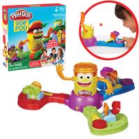 Play-Doh Dolle Doh-Doh-Artikeldetail