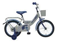 Volare vélo pour enfants Paisley 16