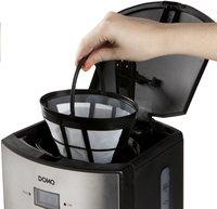 Domo Koffiezetapparaat DO474K-Artikeldetail