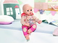 Baby Annabell kledijset Outfit meisje-Afbeelding 1