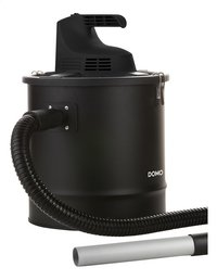 Domo Aspirateur vide-cendres DO232AZ-Avant