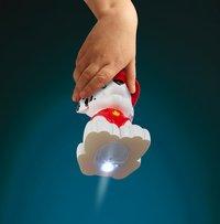 GoGlow veilleuse/lampe de poche Pat' Patrouille Marcus-Image 3