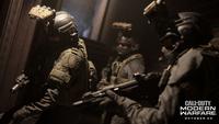PS4 Call of Duty: Modern Warfare 2019 FR-Image 1