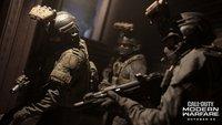 Xbox One Call of Duty: Modern Warfare 2019 ANG-Image 1
