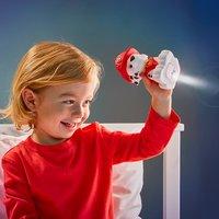 GoGlow veilleuse/lampe de poche Pat' Patrouille Marcus-Image 5