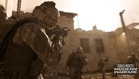 Xbox One Call of Duty: Modern Warfare 2019 ANG-Image 2