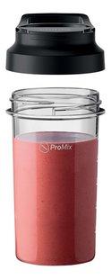 Philips Mixeur plongeur Viva ProMix HR2652/90-Image 2