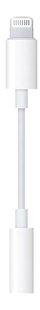 Apple Lightning 3,5 mm headphone adapter-Artikeldetail