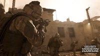 Xbox One Call of Duty: Modern Warfare 2019 FR-Image 2
