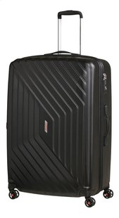 American Tourister Valise rigide Air Force 1 Spinner galaxy black 81 cm-Image 1