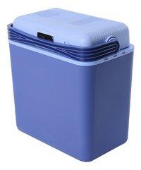 Verwonderend Koelboxen en Koeltassen | Snel en Goedkoop bestellen - ColliShop MX-67