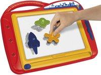 Clementoni ardoise magique Toy Story 4-Image 3