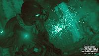 PS4 Call of Duty: Modern Warfare 2019 FR-Image 3