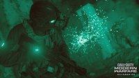 Xbox One Call of Duty: Modern Warfare 2019 ANG-Image 3