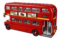 LEGO Creator 10258 London Bus-Rechterzijde