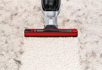 Bosch Aspirateur-balai Zoo'o ProAnimal BBH6256P1-Image 1