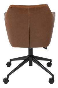 Chaise de bureau Nora-Arrière