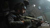 Xbox One Call of Duty: Modern Warfare 2019 ANG-Image 4