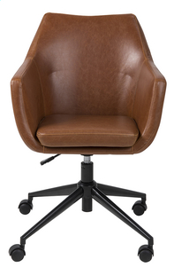 Chaise de bureau Nora-Avant